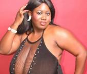 Atlanta Escort SummerLaShay Adult Entertainer in United States, Female Adult Service Provider, Escort and Companion. photo 4
