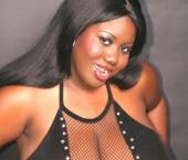 Atlanta Escort SummerLaShay Adult Entertainer in United States, Female Adult Service Provider, Escort and Companion. photo 3