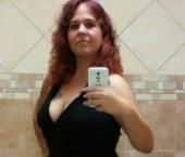 Waco Escort Summerlyn Adult Entertainer in United States, Female Adult Service Provider, Escort and Companion. photo 1