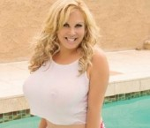 Las Vegas Escort SweetSarah Adult Entertainer in United States, Female Adult Service Provider, American Escort and Companion. photo 1