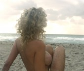 Miami Escort Tawny  Soleil Adult Entertainer in United States, Female Adult Service Provider, American Escort and Companion. photo 2