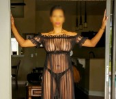 Tampa Escort Tempting  Kayla Adult Entertainer in United States, Female Adult Service Provider, Jamaican Escort and Companion. photo 4
