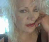 Las Vegas Escort TheHeadmistress Adult Entertainer in United States, Female Adult Service Provider, American Escort and Companion. photo 2