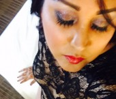 Harlingen Escort TSAmee-Maree Adult Entertainer in United States, Trans Adult Service Provider, Mexican Escort and Companion. photo 1