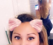 Harlingen Escort TSAmee-Maree Adult Entertainer in United States, Trans Adult Service Provider, Mexican Escort and Companion. photo 7