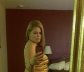 Tyler Escort VanessaB Adult Entertainer in United States, Female Adult Service Provider, Escort and Companion. photo 5