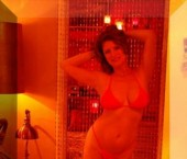 Phoenix Escort VanessaEvans Adult Entertainer in United States, Female Adult Service Provider, American Escort and Companion. photo 5