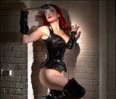 Miami Escort Whitney  Vale Adult Entertainer in United States, Female Adult Service Provider, American Escort and Companion. photo 3