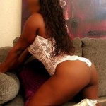 Sexxy Sharice escort in United States