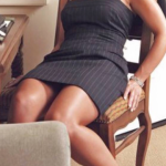 Michellemay escort in United States