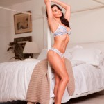 AmyTaylor escort in Los Angeles