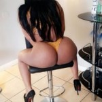Naomi27 escort in Las Vegas
