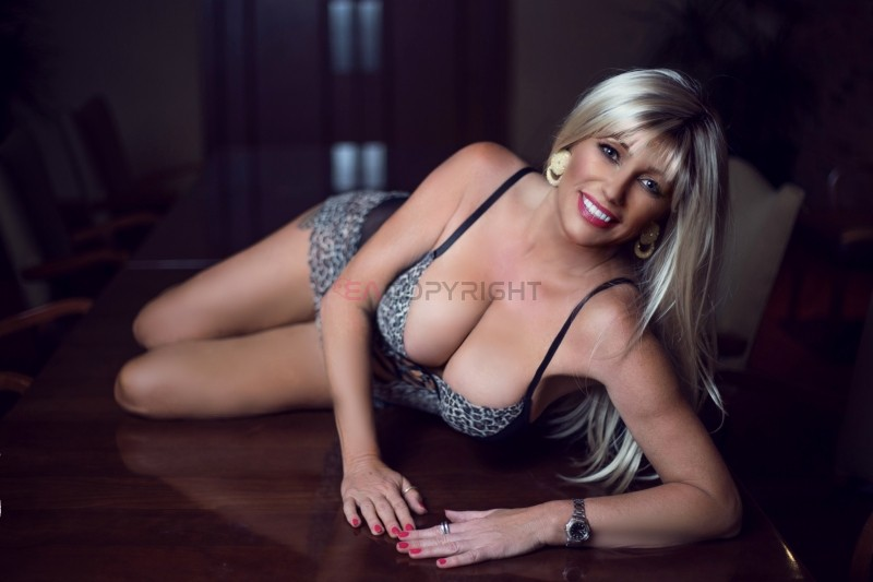 dating classifieds in toronto