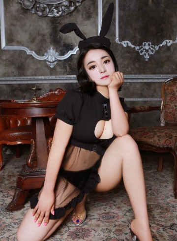San Jose Escort Dior_FirstClass Adult Entertainer in United States, Female Adult Service Provider, Escort and Companion.
