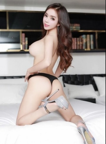 San Jose Escort Bunny  Lala Adult Entertainer in United States, Female Adult Service Provider, Escort and Companion.
