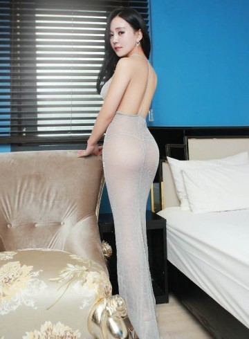 San Jose Escort Bunny  Lina Adult Entertainer in United States, Female Adult Service Provider, Escort and Companion.