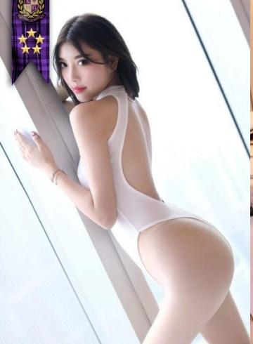San Jose Escort KGA-Gina Adult Entertainer in United States, Female Adult Service Provider, Escort and Companion.