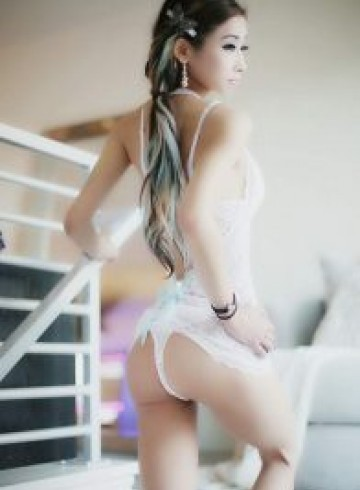 Seattle Escort Micky_kangels Adult Entertainer in United States, Female Adult Service Provider, Escort and Companion.