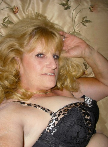 Salt Lake City Escort Sheila  Soleil Adult Entertainer in United States, Female Adult Service Provider, American Escort and Companion.