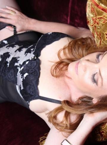 Denver Escort Melinda  Madison Adult Entertainer in United States, Female Adult Service Provider, Escort and Companion.