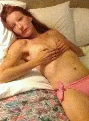 Valerie niehaus sexy