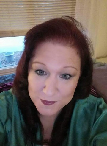 Seattle Escort SxyredhairedBBW Adult Entertainer in United States, Female Adult Service Provider, Escort and Companion.