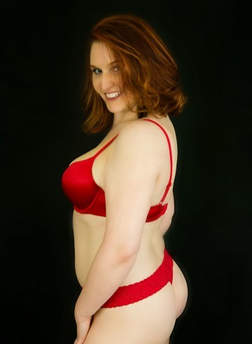 Seattle Escort Lorelei  Rivers Adult Entertainer in United States, Female Adult Service Provider, Escort and Companion.