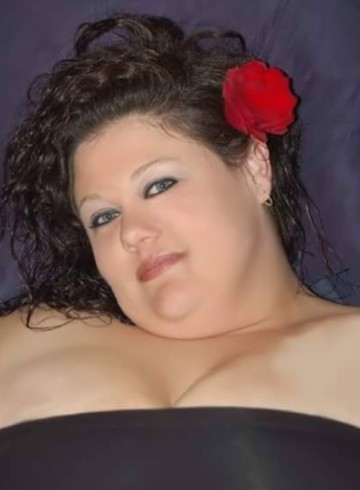 Dallas Escort BBWBlueEyes Adult Entertainer in United States, Female Adult Service Provider, American Escort and Companion.