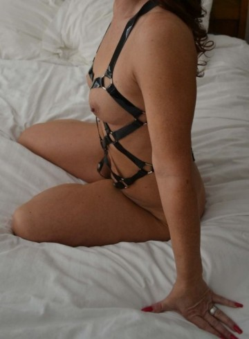 Berkeley Escort BERKELEY  BABYDOLL Adult Entertainer in United States, Female Adult Service Provider, Escort and Companion.
