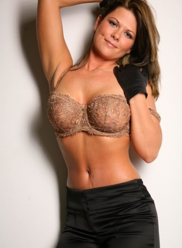 Atlanta Escort Katyshaw Adult Entertainer in United States, Female Adult Service Provider, Escort and Companion.