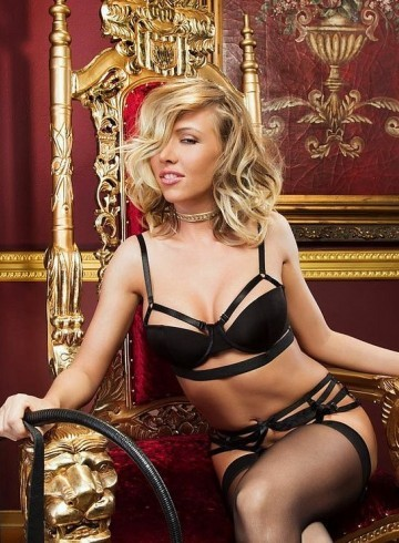 Los Angeles Escort Jeanie  Marie Sullivan Adult Entertainer in United States, Female Adult Service Provider, Escort and Companion.