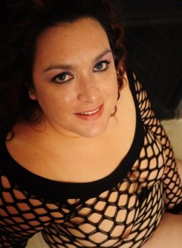 Houston Escort AlexisMoore Adult Entertainer in United States, Female Adult Service Provider, Escort and Companion.