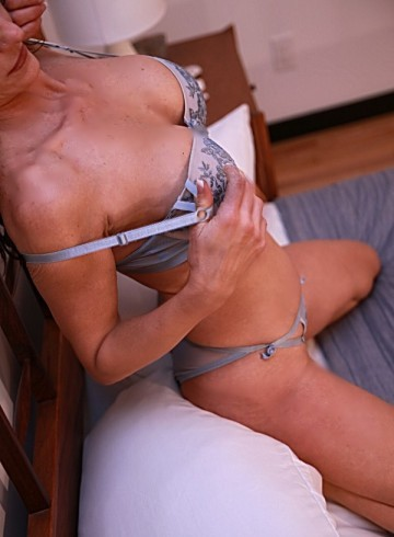 Dallas Escort AshtynBelle Adult Entertainer in United States, Female Adult Service Provider, Escort and Companion.