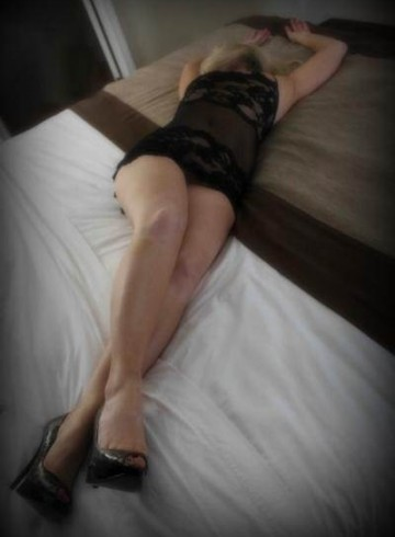 Birmingham Escort BamaCammie Adult Entertainer in United States, Female Adult Service Provider, American Escort and Companion.