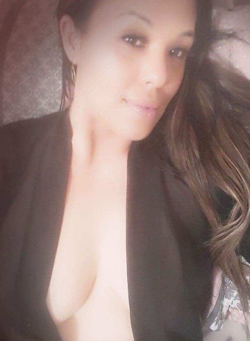 Seattle Escort BellaBliss Adult Entertainer in United States, Female Adult Service Provider, Escort and Companion.
