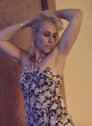Las Vegas Escort Bless Adult Entertainer in United States, Female Adult Service Provider, American Escort and Companion.