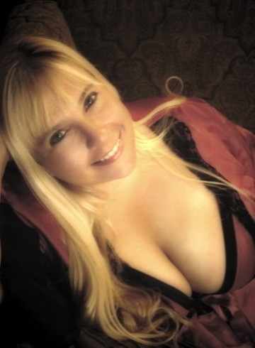 Phoenix Escort CassieAZ Adult Entertainer in United States, Female Adult Service Provider, American Escort and Companion.