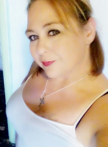 Las Cruces Escort ChrissyCan Adult Entertainer in United States, Female Adult Service Provider, American Escort and Companion.