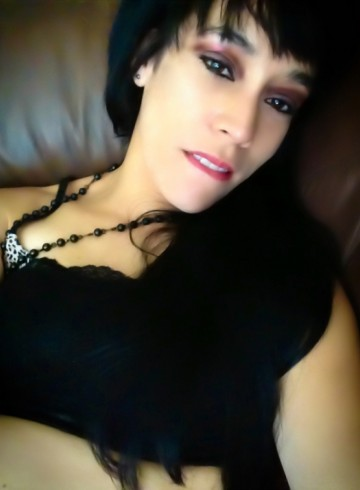 Hollywood Escort ExoticAntoinette Adult Entertainer in United States, Female Adult Service Provider, French Escort and Companion.