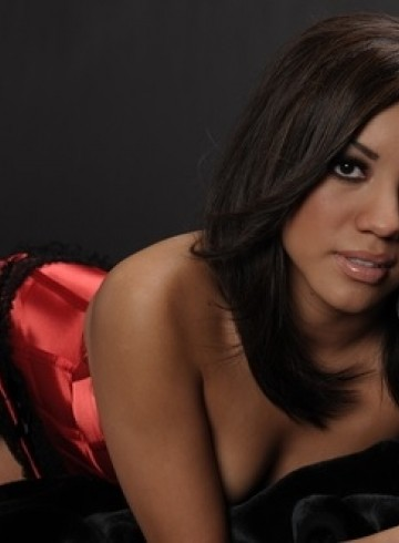 Salt Lake City Escort EXOTICVANESSA Adult Entertainer in United States, Female Adult Service Provider, Escort and Companion.