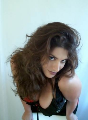 Phoenix Escort GingerLeigh Adult Entertainer in United States, Female Adult Service Provider, American Escort and Companion.