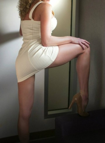 Birmingham Escort HeatherofAlabama Adult Entertainer in United States, Female Adult Service Provider, American Escort and Companion.