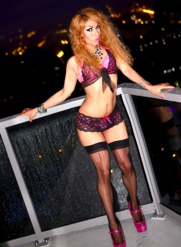 Chicago Escort KristenLatina Adult Entertainer in United States, Female Adult Service Provider, Escort and Companion.