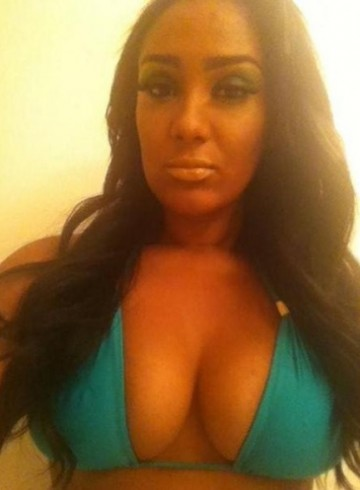 Dallas Escort LaylaStorm Adult Entertainer in United States, Female Adult Service Provider, Escort and Companion.