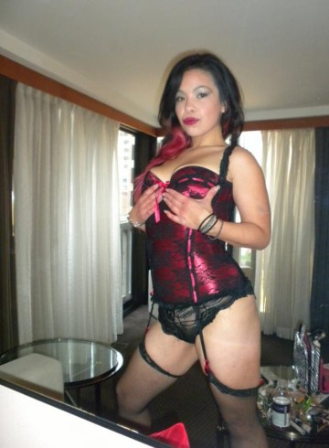 San Francisco Escort MonikaLAmore Adult Entertainer in United States, Female Adult Service Provider, Escort and Companion.