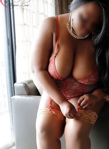 Washington DC Escort msMocha Adult Entertainer in United States, Female Adult Service Provider, American Escort and Companion.