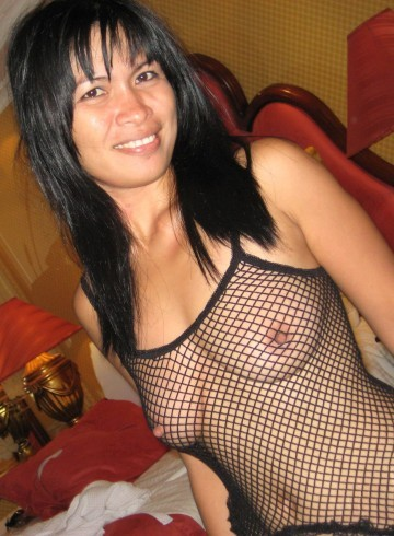 San Francisco Escort NatalieYoung Adult Entertainer in United States, Female Adult Service Provider, Filipino Escort and Companion.