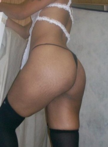 San Antonio Escort roxxy Adult Entertainer in United States, Female Adult Service Provider, Escort and Companion.