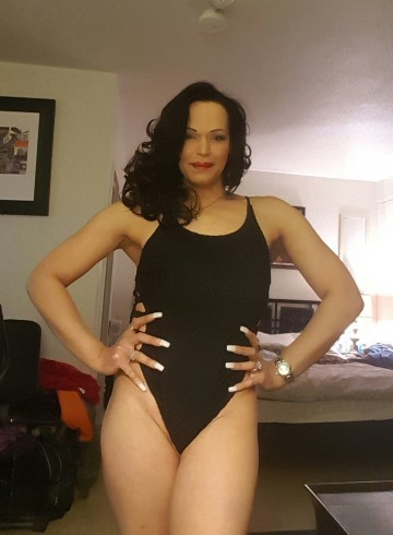New York Escort SamanthaBrown Adult Entertainer in United States, Trans Adult Service Provider, Escort and Companion.