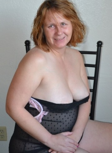 Killeen Escort Shay4Fun Adult Entertainer in United States, Female Adult Service Provider, Escort and Companion.